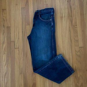 Rocawear Men's Jeans